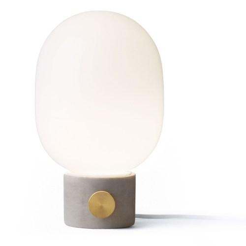 JWDA Bordlampe Concrete fra Menu - 5709262970612