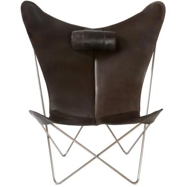 KS Chair fra Ox Denmarq -