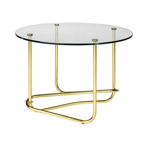 Matègot Coffee Table fra Gubi -