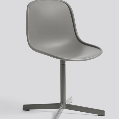 Neu Chair 10 fra Hay -