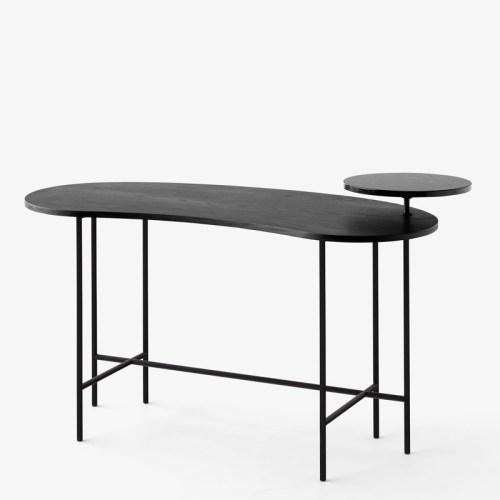 Palette Desk JH9 fra &tradition -