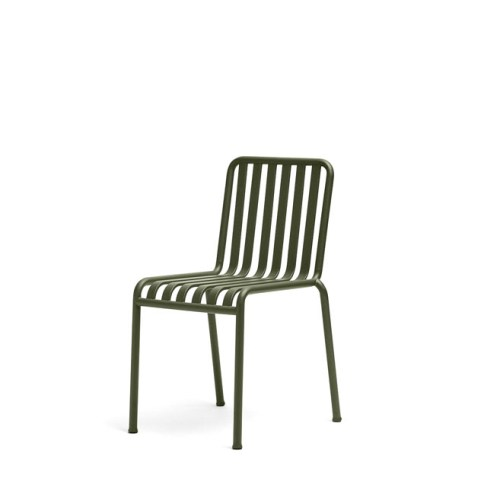 Palissade Chair Olive fra Hay -