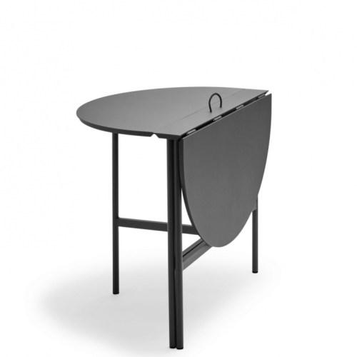 Picnic Table Skagerak klaffebord klaffebord fra Skagerak
