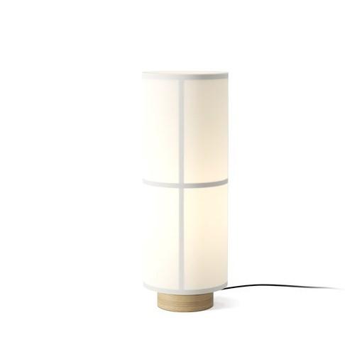 Bordlampe Hashira - Menu