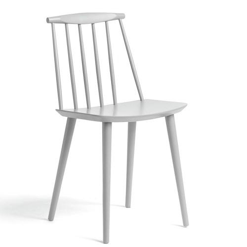 J77 Chair - Hay