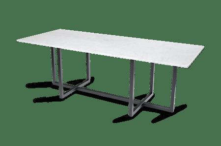 Ninety Spisebord 220 cm fra OX DENMARQ