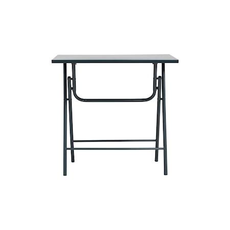 Sammenleggbart bord 80 cm fra House Doctor