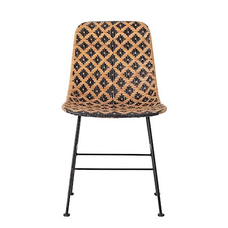 Settty Dining Chair