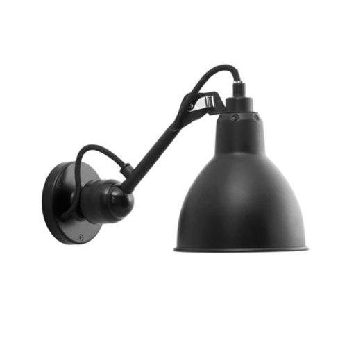 Vegglampe No 304 m/bryter - Lampe Gras