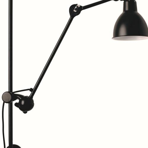 Vegglampe No210 - Lampe Gras