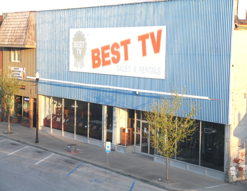 BestTV