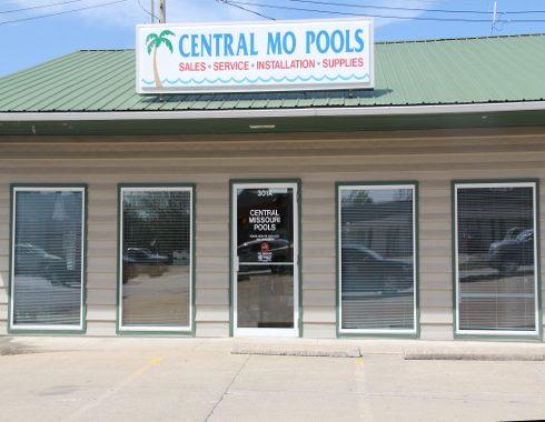 CentralMoPools (1)