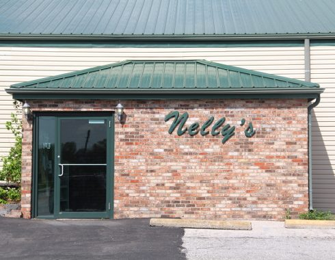 Nelly's (2)