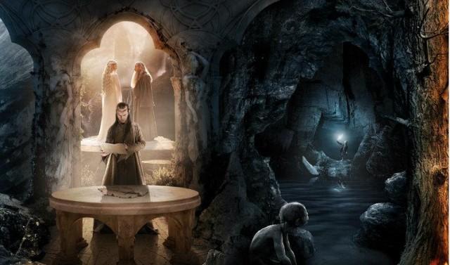 O-Hobbit-03-640x377