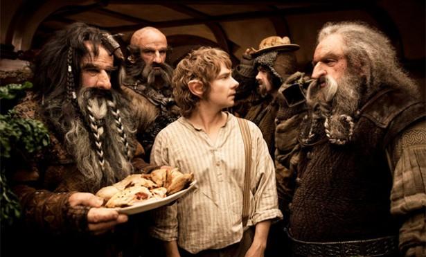 o-hobbit-615x371