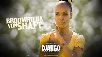 Django-Unchained-wallpaper-Kerry-Washington