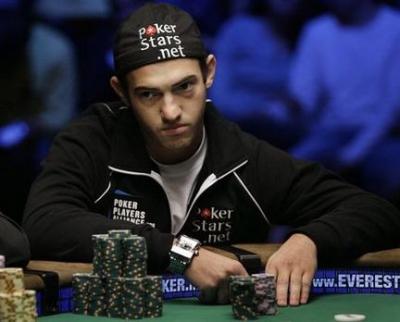 joe-cada-world-series-of-poker