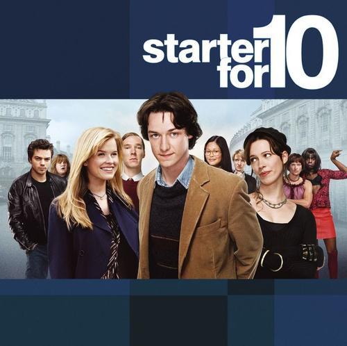 Starter+for+10+Film+StarterFor10