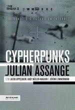 livro-cypherpunks-53fcb2