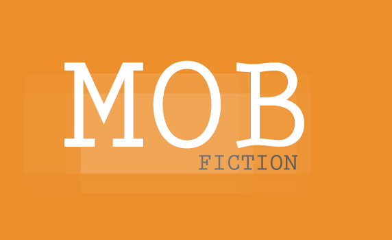 mob_fiction