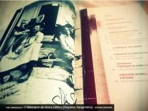 Massacre11O Massacre da Serra Elétrica: Arquivos Sangrentos