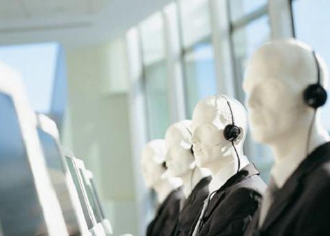 telemarketing2