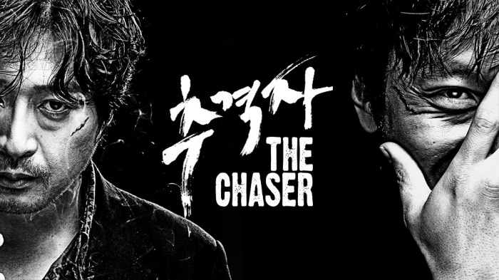the-chaser-