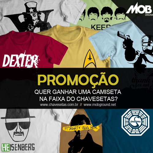 promo_chavesetas