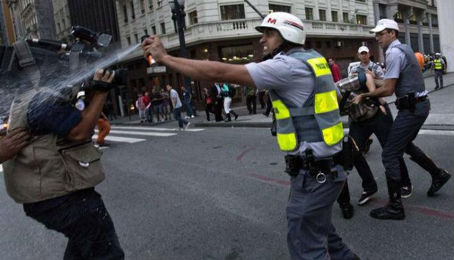 protestos6