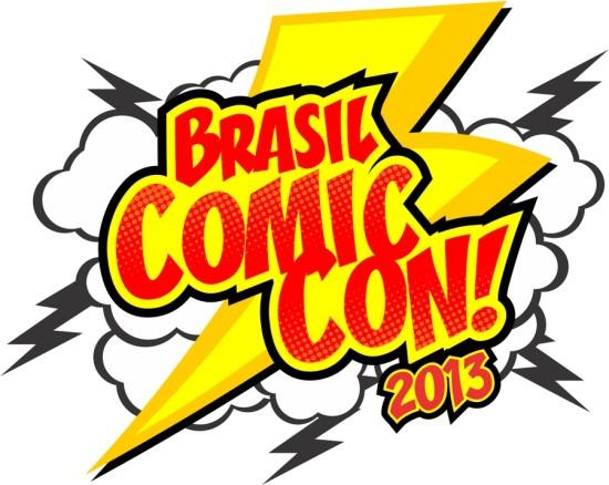 Brasil-Comic-Con-2013-550x438
