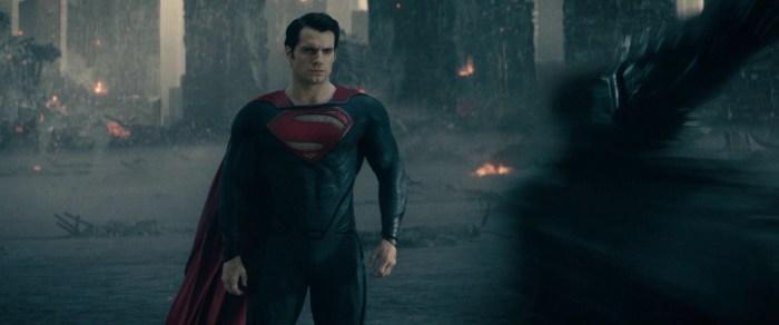 Man-of-steel-superman-superman-36885727-1920-800