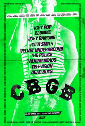 CBGB_050921_a_p