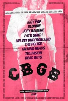 CBGB_050923_a_p