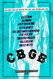 CBGB_050924_a_p