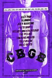 CBGB_Rupert_CheetahChrome1_a_P