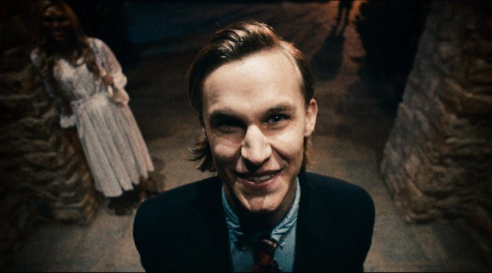 Rhys-Wakefield-the-purge