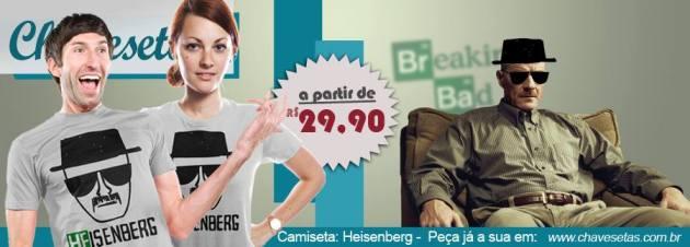 chavesetas_breaking bad