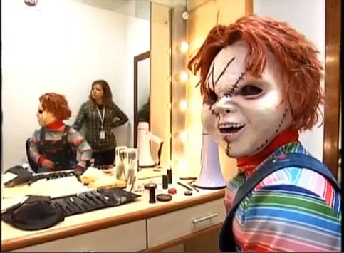 Chucky_03