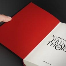 prince_of_thorns_01