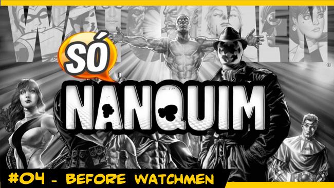 sonanquim_before_watchmen