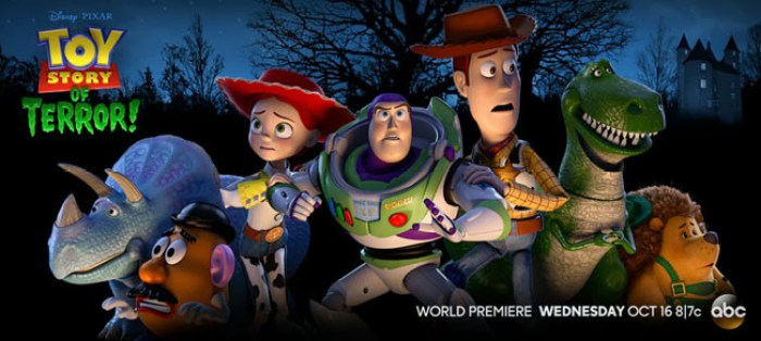 toy-story-of-terror-final