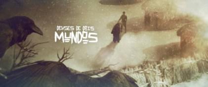 deuses_de_dois_mundos_07