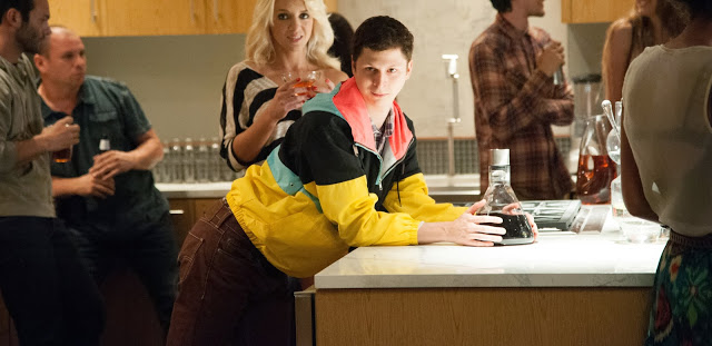 this-is-the-end-michael-cera