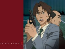 paranoia-agent-wallpapers-01