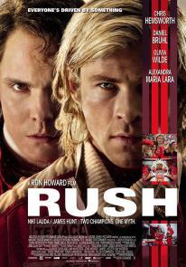 Rush.00