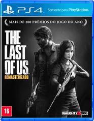 capa_THE LAST OF US