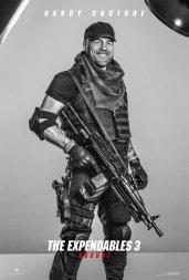 Os-Mercenarios-3-Posters-09