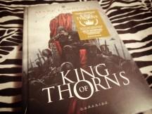 king_03