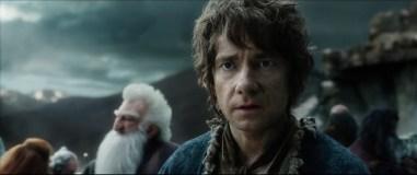 O Hobbit A Batalha dos Cinco Exercitos 08