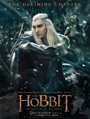 hobbit-Thranduil